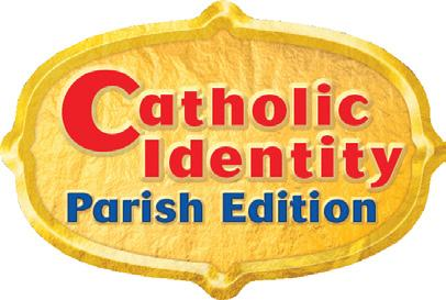 Archdiocesan Religion Curriculum Guide