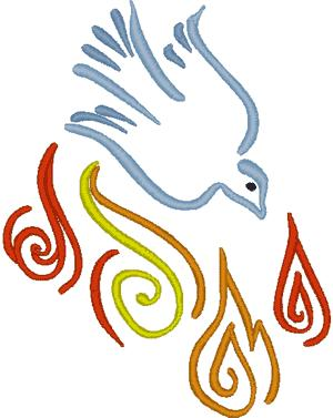 Sacrament of Confirmation Next Sunday, May 20 we welcome Auxiliary Bishop Wayne Kirkpatrick as he celebrates the Sacrament of Confirmation with our young people at the 11:00 am Mass.