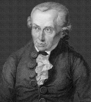 Mr. Kant: Teacher and Author After university, Kant worked as a private tutor and teacher He became a university professor of logic and metaphysics Kant wrote books