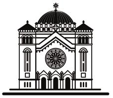 Mission Statement Rooted in the richness of Catholic tradition, Saint Clement is a welcoming, respectful, and vibrant parish community, on a common journey toward holiness.