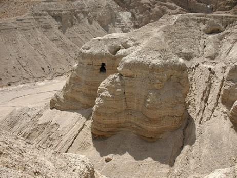 Overnight at Jerusalem hotel Day 9 Monday, May 20 th Dead Sea After breakfast and checkout, We head south to Masada.