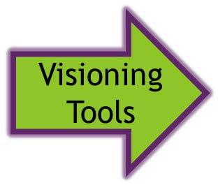 VISIONING TOOL FOR INTERGENERATIONAL MINISTRY For