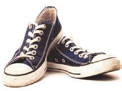 to Feb. Helping Haiti Does your family have gently-used footwear that is no longer being worn? All sizes are needed.