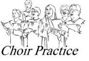 Morning Worship PRELUDE...(Enter to Worship)...Organist CHIMING OF THE HOUR..Organist CALL TO WORSHIP...... Seek Ye First...... Choir WELCOME...... Pastor MISSION EMPHASIS..Global Hunger Relief.