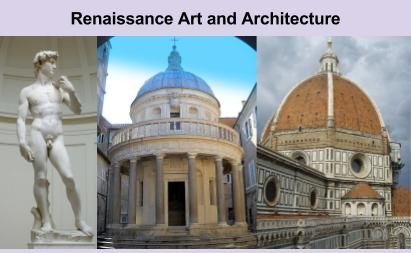 Review Topic #2- The Renaissance: Trade and New Money Fuel a European Comeback The Renaissance, rebirth in French, was a cultural movement in the 14th-17th centuries during which European artists,