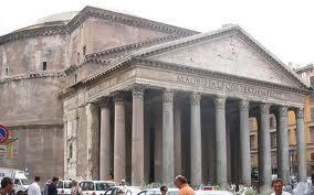 Fun Facts About Rome One of the things the Romans are most famous for is their
