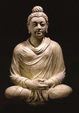 The Rise of Buddhism Around the year 550 B.C., a young Hindu prince name Siddhartha Gautama found himself in the same situation as we discussed.