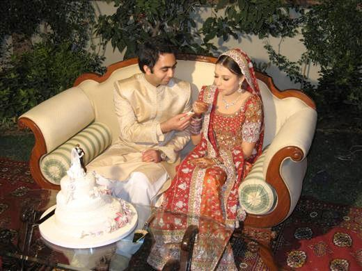 with love and devotion Insisted that dowries be paid to the future wife rather than her father Forbade female
