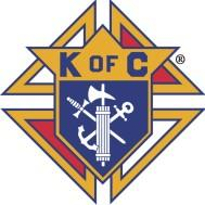 FAITH FORMATION EASTER BREAK Monday, April 2 7:30PM Knights of Columbus Fr.