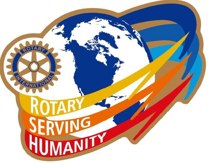 ROTARY CLUB OF JIMBOOMBA Issue 36 09/04/2017 BOOM TOWN GAZETTE PRESIDENTS RAMBLINGS.