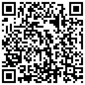 Scan the qrcode below to hear Brother Asa s view of the Tour.