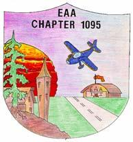 Gaylord, Michigan EAA Chapter 1095 January 2005 Thanks, Joe by Phil Curtiss January Things to Report by Phil Curtiss What does the editor do when he runs out of things to put in the newsletter?