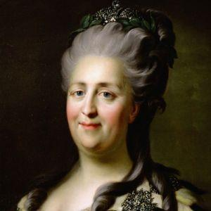 Greatly adored by the French philosophes. Catherine the Great had three main goals. 1: Continue westernizing Russia. Imported Western architects, musicians, and scholars. Patronized philosophes.