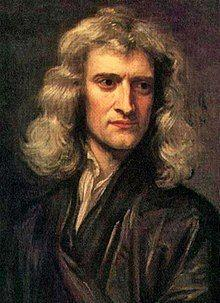 Newton s Synthesis By 1640, the science community has accepted the works of Brahe, Kepler, and Galileo. Who is Isaac Newton? An English scientist.
