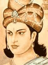 17.2 Askoka s Rule Mauryan Empire at its height under him After battle against the Kalinga kingdom transformed him, he decided to embrace Buddhist values: love, peace and nonviolence Wanted his