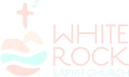 BYLAWS OF WHITE ROCK BAPTIST CHURCH 80 State Road 4 Los Alamos, New Mexico 87544 Incorporated in the State of New Mexico under Chapter 53 Article 8 Non-Profit Corporations Registered under IRS