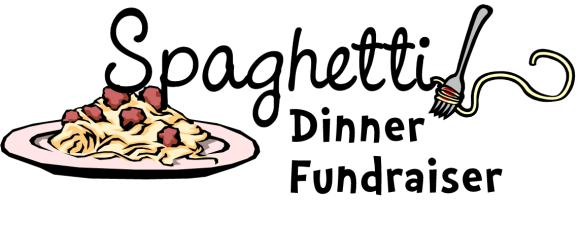Save the Date Saturday, August 26th, 2017. The St. Vincent de Paul Society will have a Pasta Supper at SVP in order to raise funds for our group.