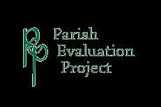 Parish Assessment and Renewal http://www.pepparish.org/ Parish Evaluation Project Commission structure developed by the Jesuit priest, Fr. Tom Sweetser. PEP founded in 1973 in Milwaukee, WI.