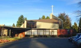 // CHURCH PROFILE // CHURCH PROFILE Our HISTORY In 1955 two existing Christian and Missionary Alliance churches merged to form North Seattle Alliance Church under the pastoral leadership of E.W.