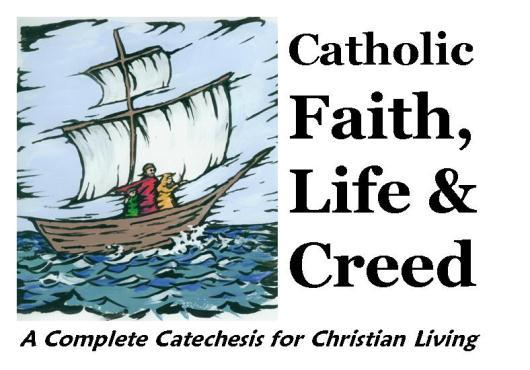 Doctrinal Catechesis