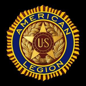William M. Randolph, Post 593 The American Legion Of The United States of America 326 W. Legion Drive, Converse, TX 78109 (210) 658-1111 E-mail: Post593tx@yahoo.com http://www.post593.