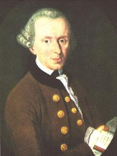 Immanuel KANT: Categories of Understanding Kant s philosophy is somewhat intricate it helps to remember what he is trying to do.