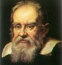 Knowledge The Scientific Revolution In Italy, Galileo assembled a telescope