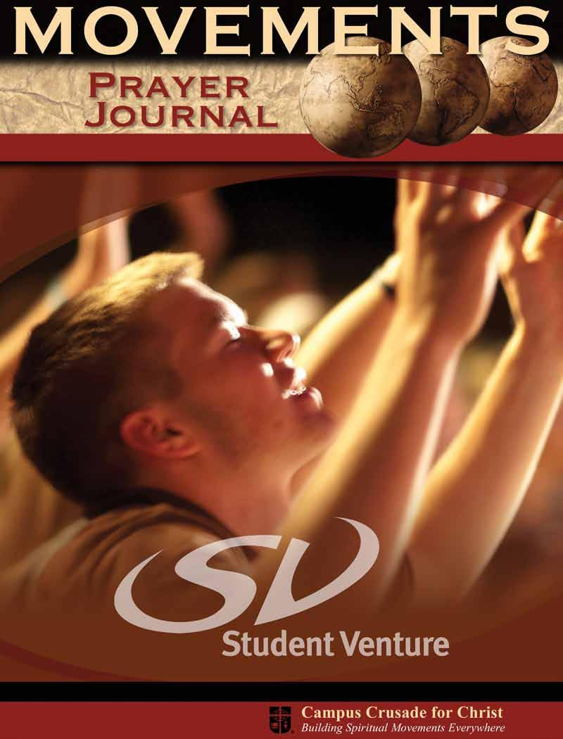 Focus: Student Venture September 2011 The Great Commission Global