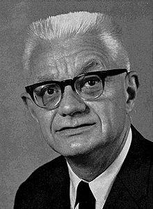 Carl Gustav Hempel Born in Germany, in 1905. Studied physics, philosophy, and mathematics.