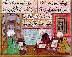 Islamic Scholarship Second, the expectation that all believers read the Quran promoted literacy established an extensive educational