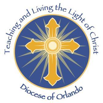 Office of Liturgy LITURGICAL CALENDAR FOR THE DIOCESE OF ORLANDO 2017 LITURGICAL YEAR LECTIONARY CYCLE YEAR A WEEKDAY CYCLE YEAR I Principal Celebrations of the Liturgical Year 2017 First Sunday of