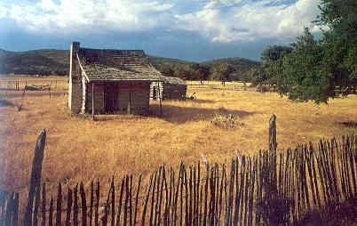 American Settlers in a Mexican Nation American colonists in Texas had to adapt