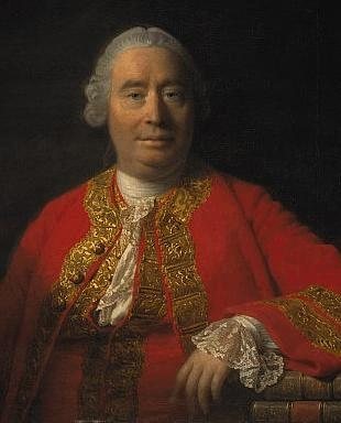 David Hume (1711-1776) was one of the most brilliant thinkers of the Enlightenment, and paradoxically, it was his rigorous employment of the solid, critical reflection so prized by the Enlightenment
