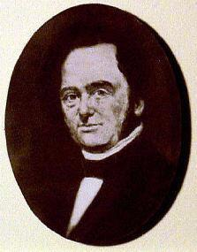 Anglo-Americans in Texas 1821 Moses Austin received a land grant from the Spanish