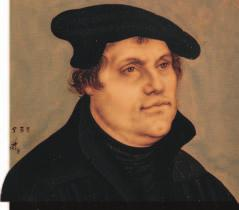 To avoid his abusive home life, Luther went to schools away from home. At his father s urging, he considered studying law but instead earned a bachelor of arts degree in philosophy in 1502.