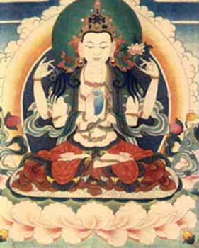 Buddhism The founder of Buddhism: Shakhyamuni (sixth century BCE) Famous for various meditations & nonviolence Now Jains < Buddhists in India