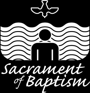 BAPTISM PROGRAM When preparing for the Baptism of your child, parents must attend a Pre-Baptism Class. Godparents are welcome and encouraged to attend.