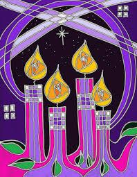 Worship in December December 2 First Sunday of Advent Sermon: Write the Vision Pastor Elizabeth Scripture: Habakkuk 1 and 2 Lay Reader: Gordon Ward Ushers: Marie and Bill Hoover, Sue and Chuck Thayer