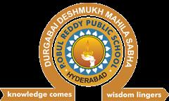 DDMS (AMS) P.OBUL REDDY PUBLIC SCHOOL LIST OF SELECTED CANDIDATES FOR ADMISSION TO CLASS XI IMPORTANT INSTRUCTIONS: FOR THE ACADEMIC YEAR 2017-18 Date: 24.02.2017 1.