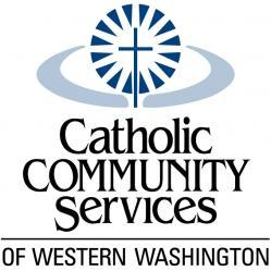 Parish Office Monday, Wednesday, Thursday, Friday 9 am - Noon & 1 pm - 3 pm Information@StAugustineOH.org www.staugustineoh.