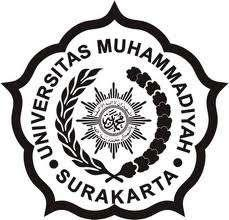LECTURERS ORAL CORRECTIVE FEEDBACK IN SPEAKING CLASS AT ENGLISH DEPARTMENT OF MUHAMMADIYAH UNIVERSITY OF SURAKARTA IN 2018 Submitted as a Partial Fulfillment of the Requirements for Getting Bachelor