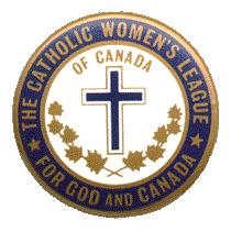 Parish Administration Council: The Parish Administration Council is mandated to review all parish finances and to advise the Pastor on all financial and personnel matters. Catholic Women s League (C.