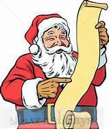 Breakfast with Santa Sunday, December 10 in the Parish Hall The Knights of Columbus will serve a delicious pancake breakfast after the 7:45 am and 10:30 am Masses. $5.00 an individual or $15.