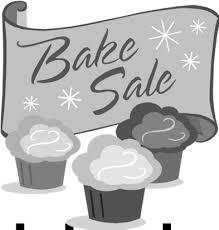 Third Sunday of Advent ~ December 16, 2018 Page 2 WORLD YOUTH DAY BAKE SALE December 22 and 23 Our World Youth Day pilgrims will be holding a Christmas bake sale next weekend after all Masses