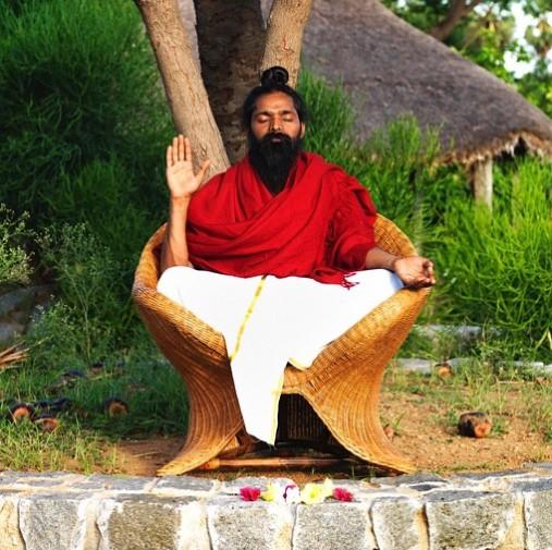 Satsang & ATMA Meditation Friday, 1 February 18:00 20:00 Satsang in Sanskrit means sat ( being, essence, or reality ) & sanga ( association ) Satsang is a gathering of people who have similar