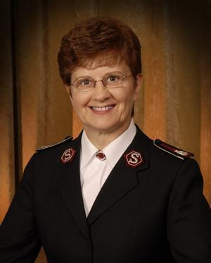 Farewell Salute to Commissioner Linda Bond (General-Elect) Sunday 13th March 2011 at