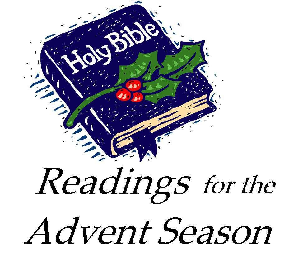 Third Sunday of Advent Sunday Offertory Summary of last weekend s Collection: Offertory: $6,436.00 Automatic Bill Pay Offertory: $845.
