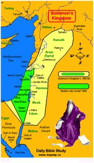 Kings of Israel 1230 BCE, Israelites guided by Joshua, invaded