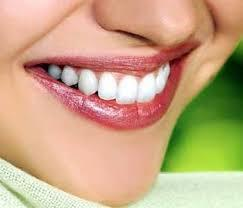 A Complete Guide to Search a Best Dental Clinic Dental care and health should be given main concern within the family.