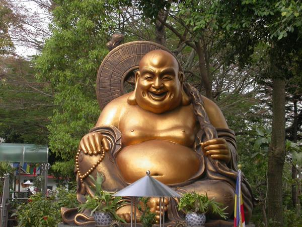 Sacred Texts Sacred Buddha did not record his teachings, but after he died, his followers